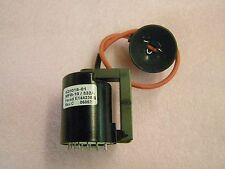 FARAD Flyback Transformer Replacement PN 420016-01