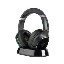 Turtle Beach Ear Force Elite 800X Gaming Headset Xbox One TBS-2390-02
