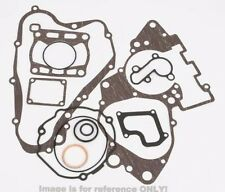 Vesrah VG-6003 Top-End Gasket Set for 1983-85 Yamaha YTM200 Tri-Moto
