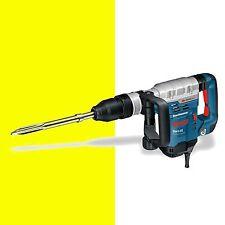 BOSCH GSH 5 CE Professional Schlaghammer Schlagbohrhammer Bohrhammer Elektro