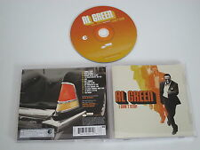 AL GREEN/I CAN´T STOP(BLUE NOTE 7243 5 93557 2 6) CD ALBUM