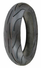 Michelin Pilot Power Motorcycle Tire Hp/Track Rear 190/55-17 190/55zr-17 Sport