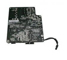 """NEW APPLE 614-0446 Power Supply 310W For A1312 27"""" iMac Late 2009 mid 2010"""