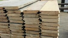 Reclaimed Recycled Timber Kauri Pine Flooring Floor boards 100 x 22mm