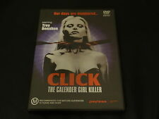 CLICK THE CALENDER GIRL KILLER *BARGAIN PRICE*