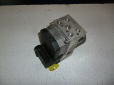 AUDI A6 / A4 Breaking ABS POMPA / ECU / modulo 8e0614111ae
