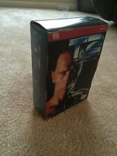 "TERMINATOR 2 REEL TOYS NECA 8"" NEW IN BOX"