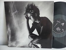 "MAXI 12"" HOWARD JONES What is love ? HOW2T"