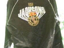 MICHAEL JACKSON  CREW JACKET PROMO THE JACKSONS VICTORY TOUR VINTAGE 1984