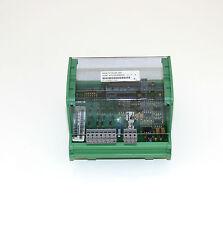 Siemens sinamics 6se7090-0xx84-1ga1 6se7 090-0xx84-1ga1