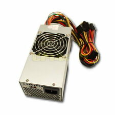 NEW 300W for HP Pavilion Slimline S5000 Power Supply