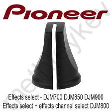 PIONEER daa1205 effetti selezionare Manopola djm700 DJM800 DJM850 DJM900 + FX CH SELECT
