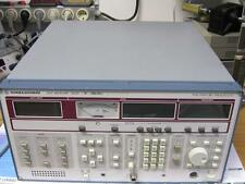 Rohde&Schwarz ESVD Test Receiver 20MHz - 2,05GHz Option B1, B2