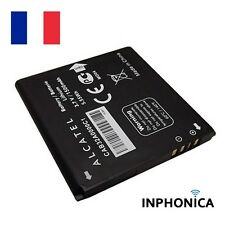 BATTERIE Alcatel CAB32A0000C1 Battery One Touch OT-991D 1500mAH
