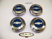 70 71 72 73 74 75 CAMARO, Z28 WHEEL CENTER CAP SET