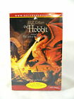 The Hobbit by J. R. R. Tolkien (2001, Cassette, Unabridged)