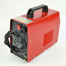 220V WELDING MACHINE DC INVERTER ARC MMA WELDER FIT USA USE AOFENG IGBT ZX7-200