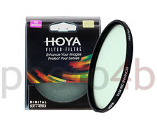 Hoya Red Enhancer / Intensifier RA54 77mm Filter