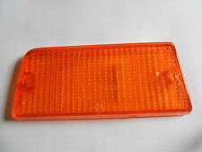 Fiat 131 glass for Rear light Luminaire Lamp Indicator or 951 EL 15
