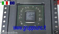 AMD RADEON IGP 216-0674022 BGA ITALIA  Rigenerato Refurbished with Balls ITALIA