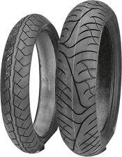 Bridgestone 146472 Battlax BT-020 Sport Touring Radial Tire Rear - 170/60ZR-17