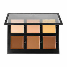 Anastasia Beverly Hills Cream Contour Kit NEW PALETTE - LIGHT USA FREE SHIPPING