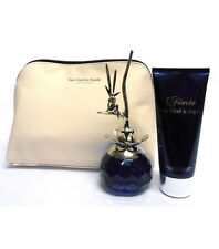 Set donna FEERIE VAN CLEEF & ARPELS profumo edp 50ml + body lotion 100ml NUOVO