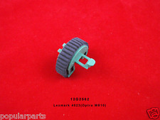 Lexmark 4023 Optra W810 (Tray-2/3) Pickup Roller 12G2562 OEM Quality