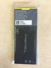 New OEM BlackBerry LS1 Battery for Z10 1800mAh Original LiION ACC-51546-301