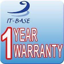 **Used**Cisco WS-C2950SX-48-SI Catalyst 2950SX-48-SI 1 Year Waranty