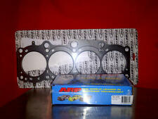 Cometic MLS Head Gasket C4314-060 1.5 ARP 203-4204 Toyota MR2 CELICA 3SGE 3SGTE
