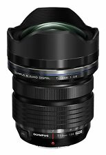 Olympus 7-14mm M.ZUIKO Digital ED 1:2.8 MFT m4/3 *NEW*