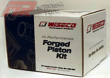 WISECO HONDA CRF450R CRF450 CRF 450 450R PISTON KIT TOP END 96MM 12.5:1 09-12