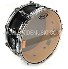 "Evans 14"" Hazy / Clear 300 Snare Side Head - S14H30"