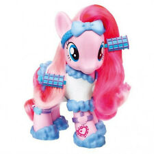 "My Little Pony Cutie Mark Magic 6"" Fashion Style PINKIE PIE (Spa Day) (B3018)"