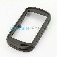 New Front case (without touchscreen) Garmin Oregon 650t 650 genuine part repair