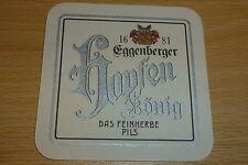 AT .x.  Österreich EGGNBERGER Bierdeckel beer coaster nr 577