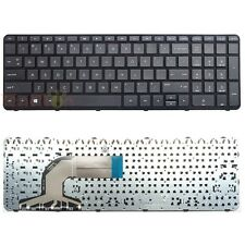 New Keyboard for HP Pavilion 15-E 15-F 15-G 15-N 15-R 15-S 719853-001 749658-001