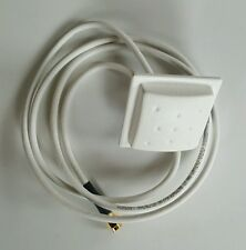 Laird WLAN Antenne Indoor Omnidirectional 2,4-2,5 GHz, RP-SMA-Stecker
