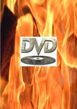 AUDIO CD / DVD VIDEO / HD BLU-RAY PRO BURNING SOFTWARE!