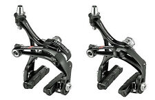 NEW Campagnolo SUPER RECORD D Differential Brakes Brake Caliper Set: BR11-SR