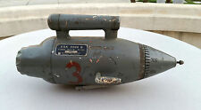 RARE WWII ZEISS IKON Me 109 GERMAN LUFTWAFFE 16mm GUN CAMERA – ESK 2000 B