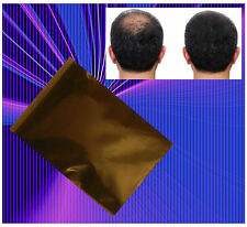 Hair Loss Fibers Thickening For Hair Loss & Thinning Hair 100g Refill Dark Brown