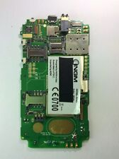 SCHEDA LOGICA MAINBOARD PER NGM ORION