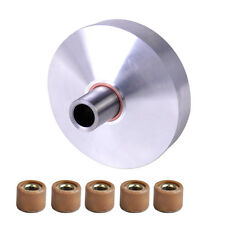 Variator Roller Kit Clutch Weights 8.5g for 4 Stroke GY6 QMB139 50cc Scooter ATV
