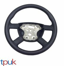 BRAND NEW STEERING WHEEL FOR FORD TRANSIT MK7 2006 ONWARD
