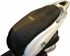 Scooter/MopedMotorbike/Motorcycle Seat Cover Waterproof  Rain Protector Vespa