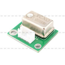 15.6MHz Crystal TCXO TCXO-UNIT Components Replacement For Kenwood TS-590 Models