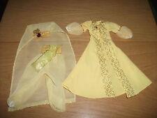 Barbie/Petra-ropa de los años 80/90er para 29cm