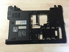 ACER ASPIRE 5810T 5810TZ 5410T SERIES LOWER BOTTOM BASE CHASSIS 60.4GZ08.006